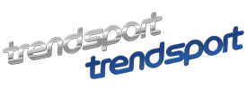 Trendsport-Peter-Künstl-GmbH