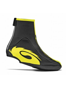 black-yellow-fluo