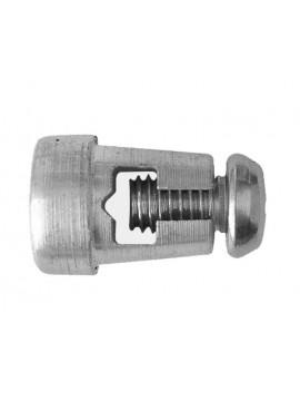 Ciclosport 11100227 Speichenmagnet 5mm