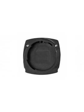 Ciclosport 11203310 Lenkerhalter für CM 4.x/ 8.x/ Hac 6