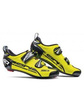 yellow-fluo-black