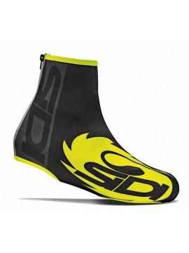 black-yellow-fluo