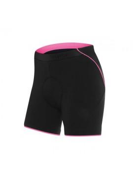 986 black/deep pink