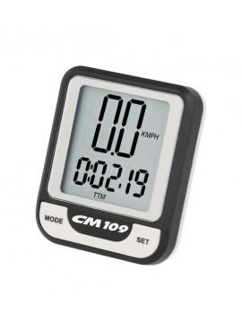 Ciclosport 10102109 CM 109