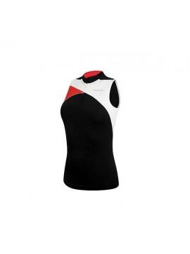 903 black/white/red