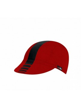 309 red/black
