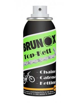 Brunox BR0,10 TopKett 100ml Dose VPE 12er Karton