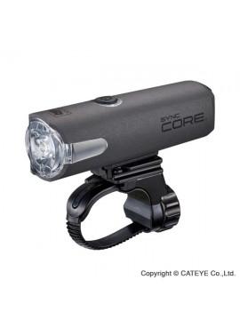 Cateye 5343300 SYNC CORE Scheinwerfer